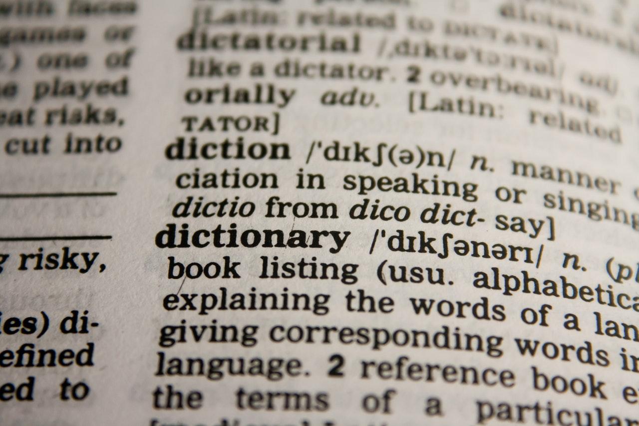 Dlaczego znajomość języków obcych się przydaje?