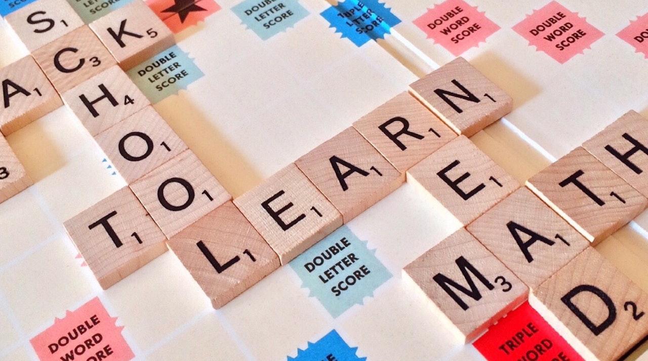 Jak znaleźć dobrą szkołę językową w naszym mieście?